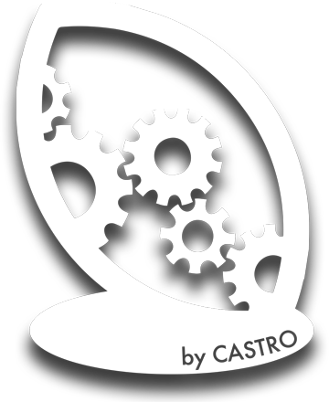 logo-sm-officina-of-rugby-360x440