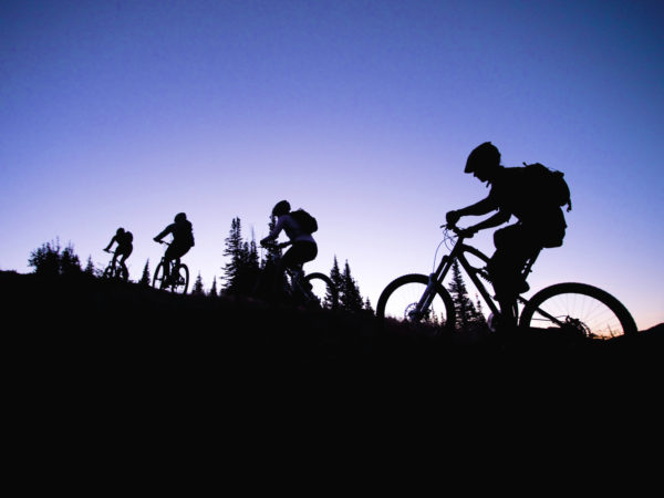 mountain-bike-club-clipart-1